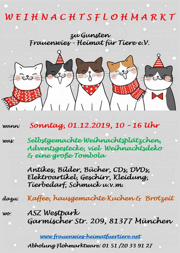 Frauenwies_Flyer-01.12.2019