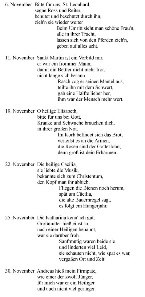 Hans_Namenstage im November Kopie