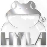 www.hyla-germany.de