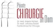 Private Chirurgie am Dom