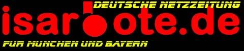 www.isarbote.de