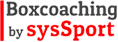 Boxcoaching by syssport