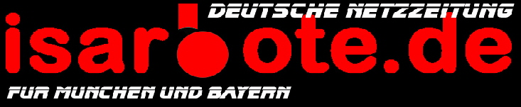 isarbote_bannermit_Gross
